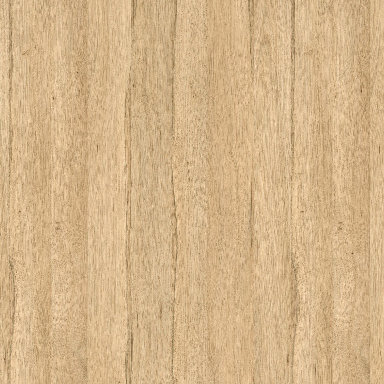 Wood look decorative laminate / polished / HPL - C148 - polyrey