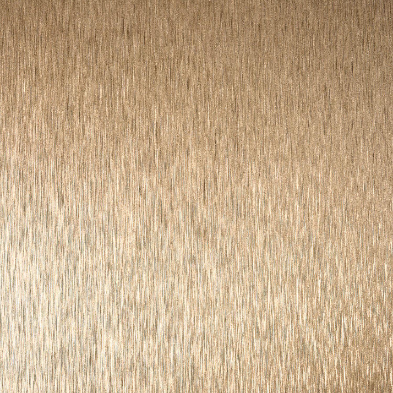 Wallpaper look decorative laminate / polished / HPL - B141 - polyrey