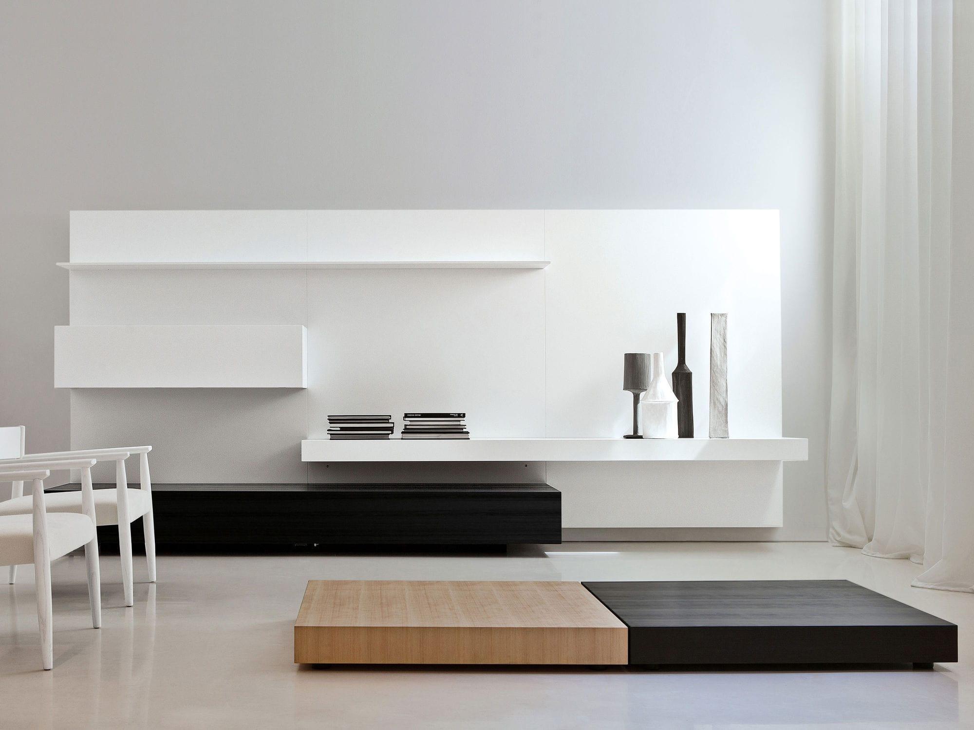 contemporary coffee table  wooden  rectangular  square  modern  -  contemporary coffee table  wooden  rectangular  square modern pancaporro