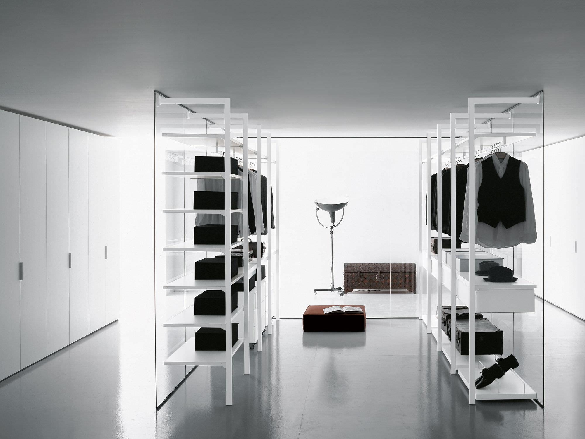 Kleiderschrank Modern Design | flamencon.com