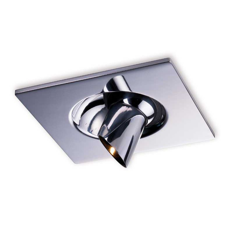Tobias Grau Spot recessed ceiling spotlight indoor led tobias grau