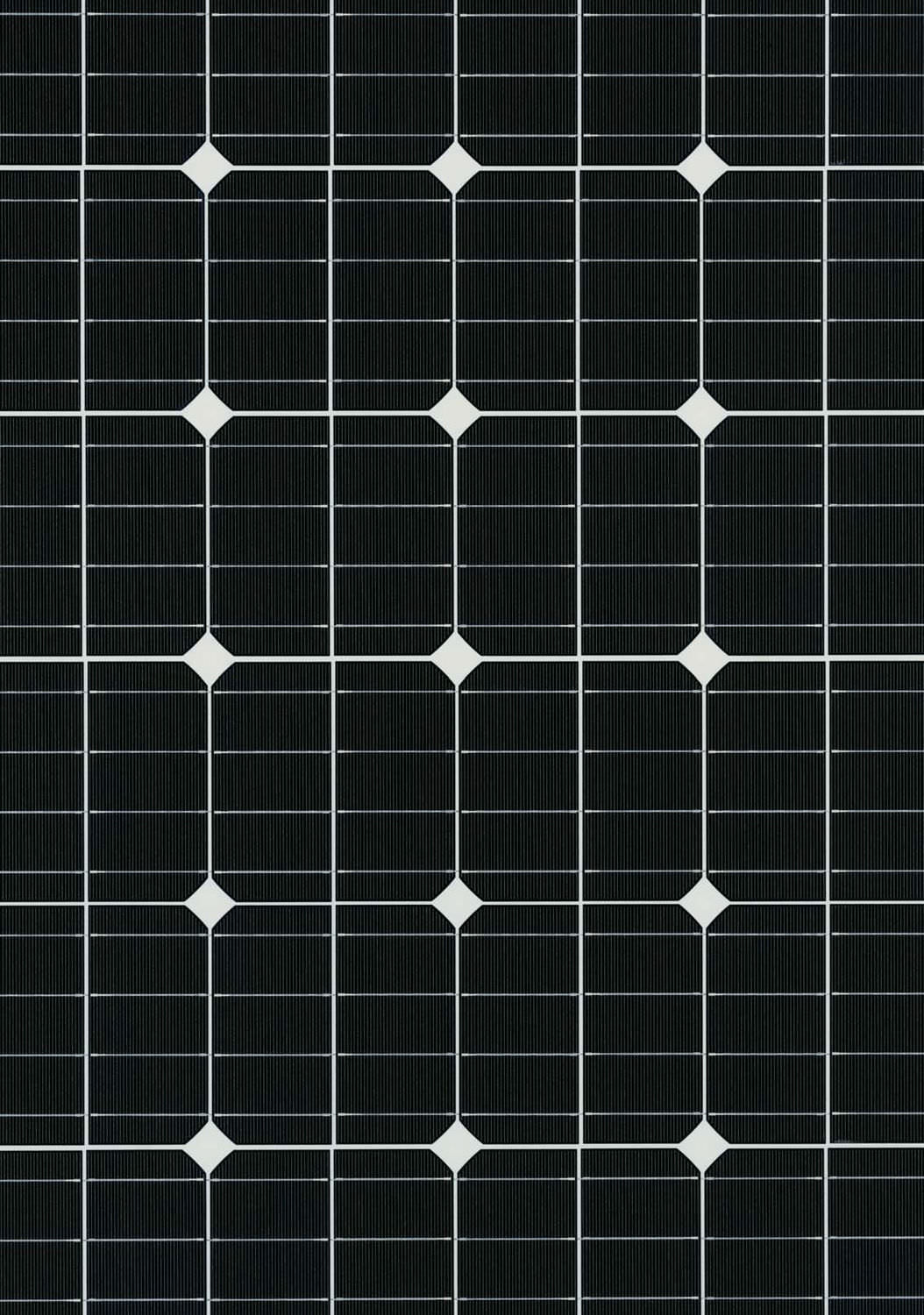 monocrystalline pv panel - pv-mle255hd - mitsubishi electric solar