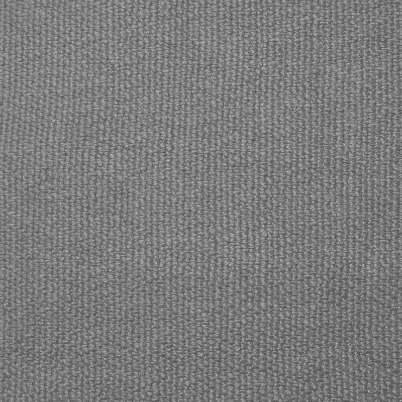 Upholstery fabric / for curtains / plain / linen - STONEWASH