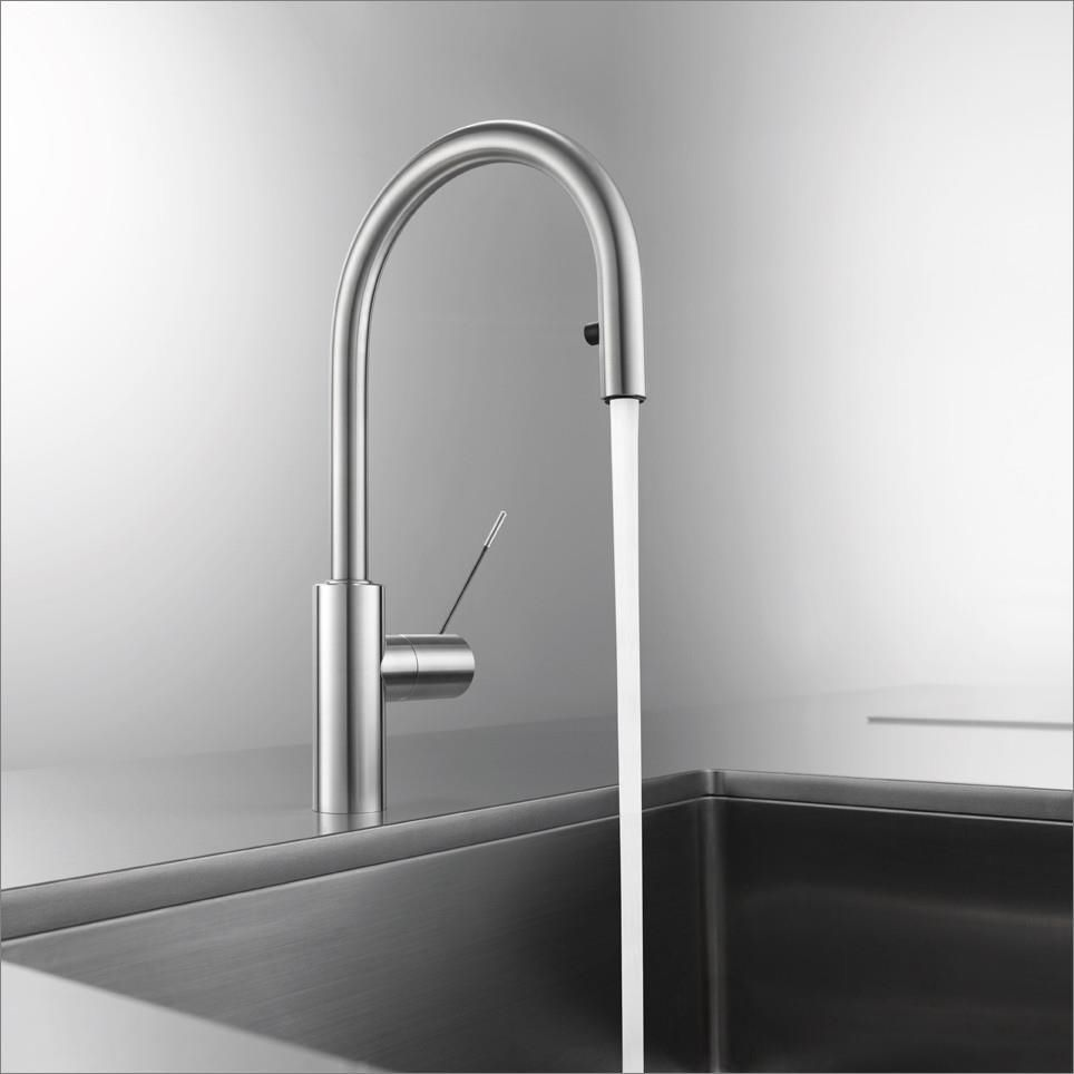 photos valve best faucet rated com water shower kwc faucets extraordinary unique elegant kitchen brizo of full size htsrec ridge