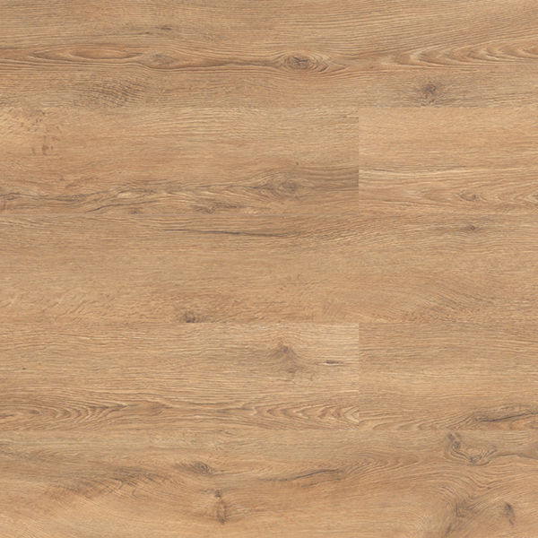 Laminate Flooring Utah scratch resistant laminate flooring hardwood floor refinishing elegant scratch resistant hardwood flooring Hdf Laminate Flooring Floating Wood Look Ac4 Residence 1l Utah