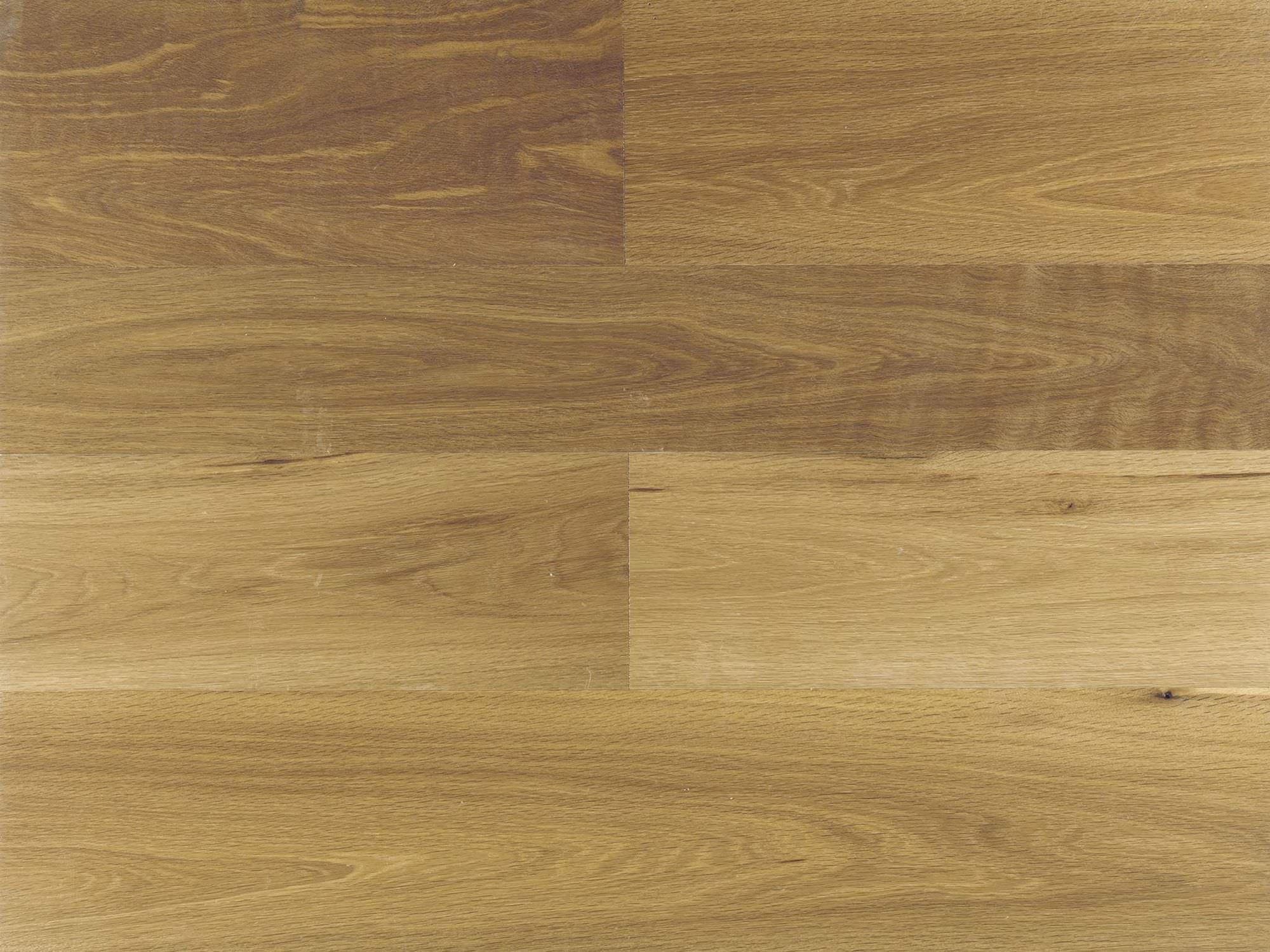 engineered wood flooring glued oak oiled modern mult natural lu0027antic