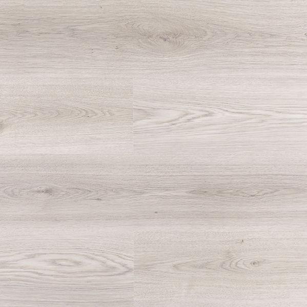 Hdf Laminate Flooring Floating Home Ac4 Style 1l Quiet L