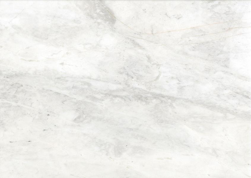 Unique Indoor tile / floor / wall / marble - ARCTIC WHITE PULIDO - L  PV13