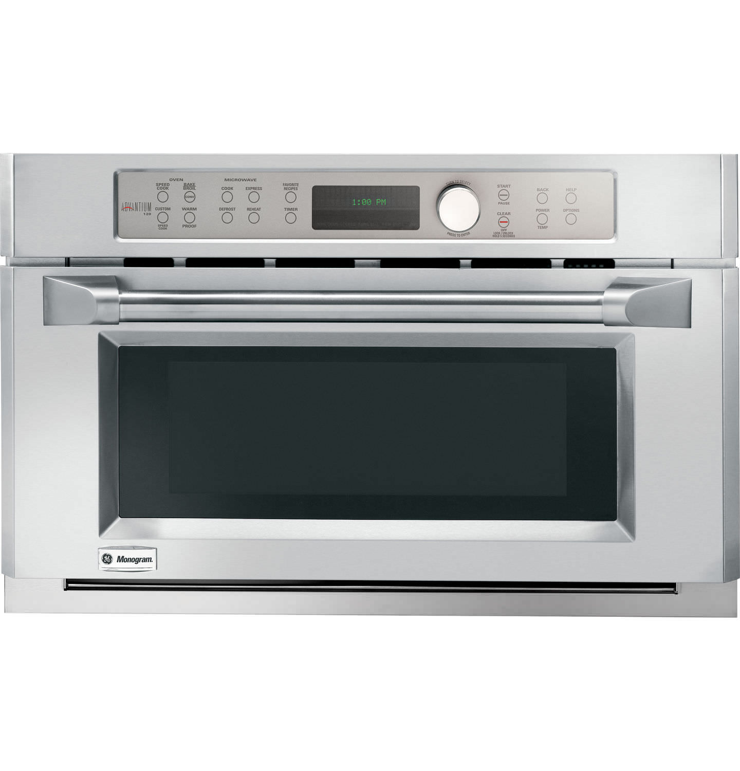 electric oven microwave builtin zsc1202nss