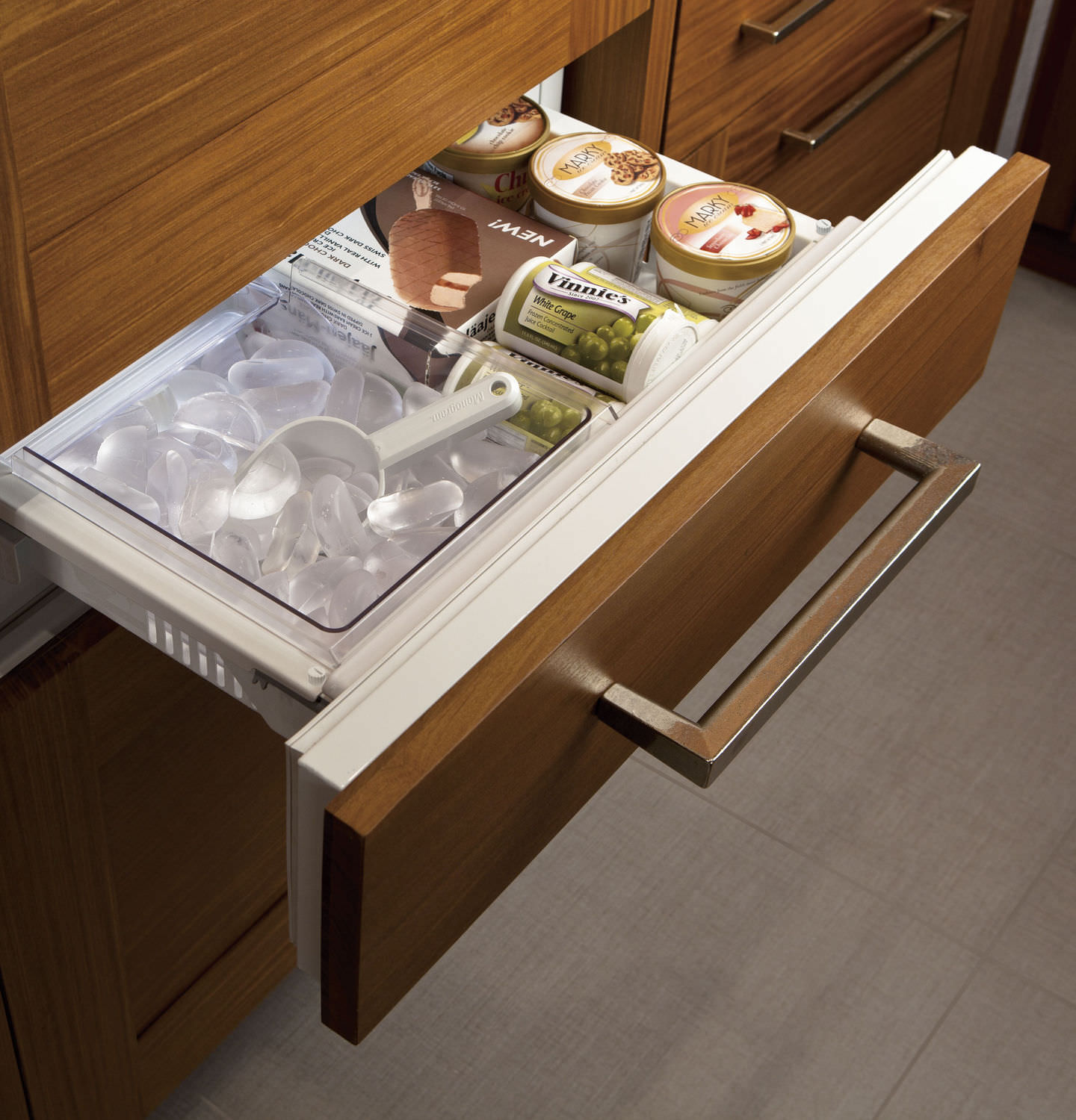 corner rooms a norcool refrigerated welcome leading drawers the world supplier fridges to cold of kj