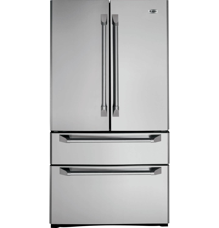 Residential refrigerator freezer with drawer stainless steel residential refrigerator freezer with drawer stainless steel internal freezer compartment zfgp21hzss rubansaba