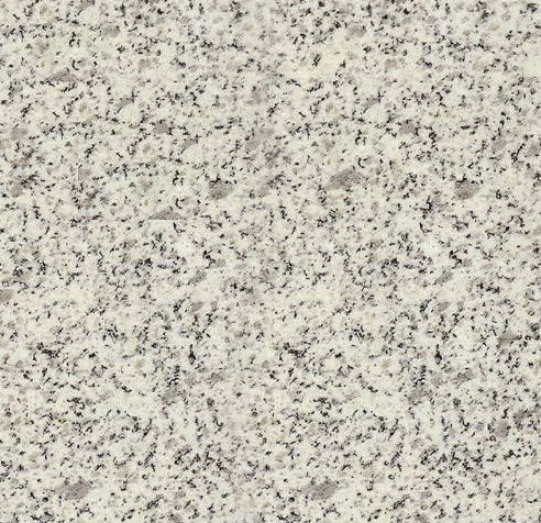 Indoor tile / outdoor / floor / granite - SILVER WHITE - FURRER