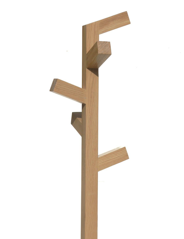 Floor coat rack contemporary wooden organica 2 insilvis floor coat rack contemporary wooden organica 2 insilvis buycottarizona
