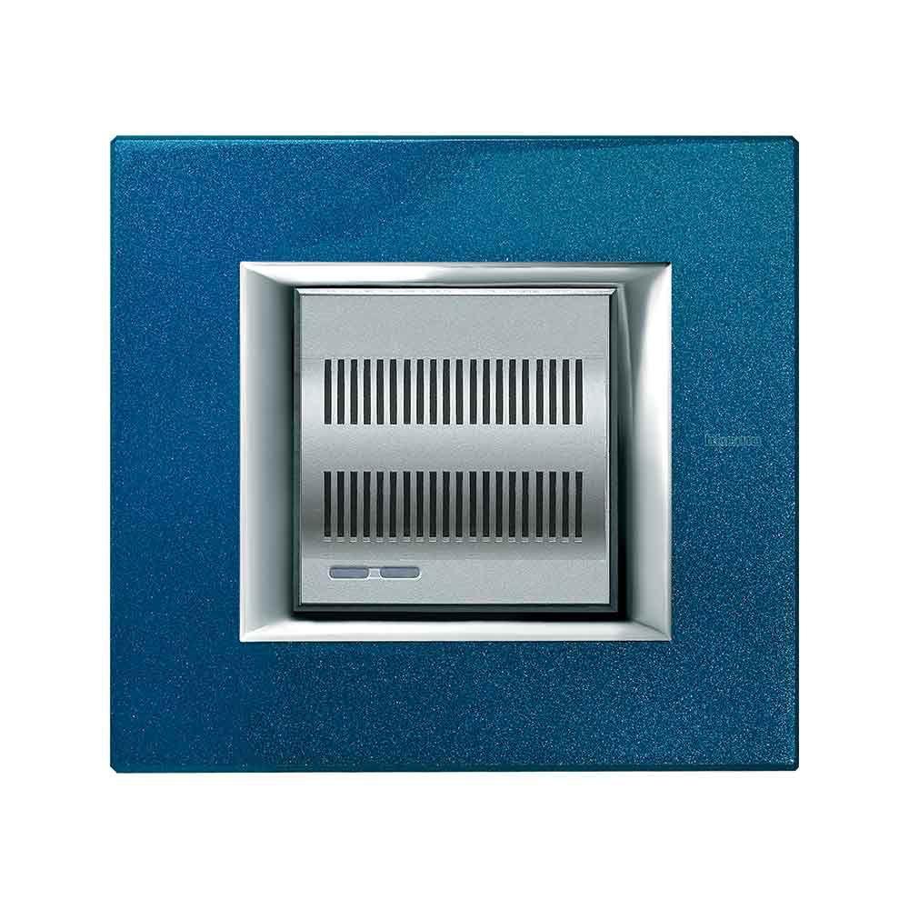 Room Temperature Controller Probe Bticino