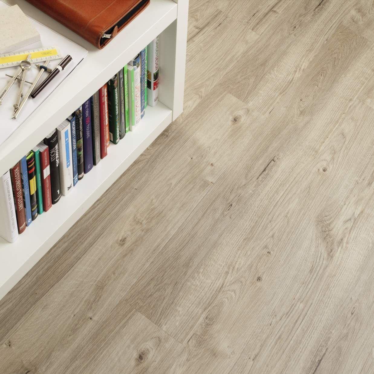 Pvc flooring commercial tile smooth spacia sun bleached pvc flooring commercial tile smooth spacia sun bleached oak ss5w2531 dailygadgetfo Choice Image