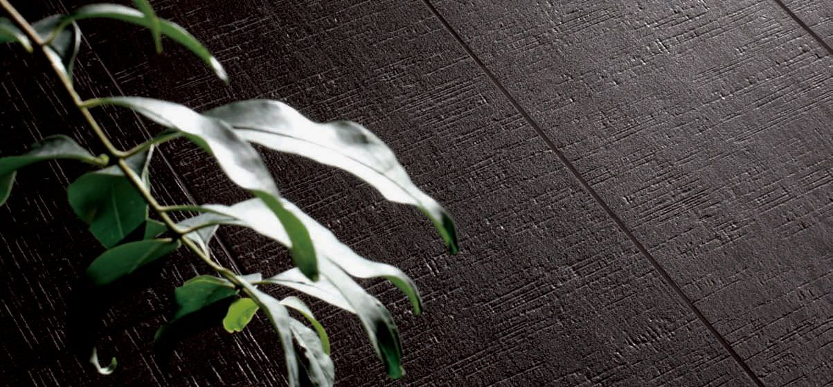 Outdoor Tile For Floors Porcelain Stoneware Polished