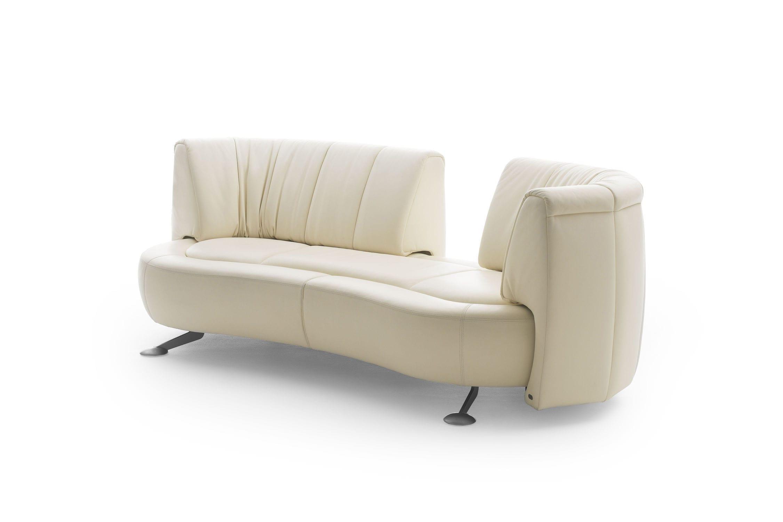 ... Modular Sofa / Semicircular / Contemporary / Leather DS 164 By Hugo De  Ruiter De ... Great Pictures