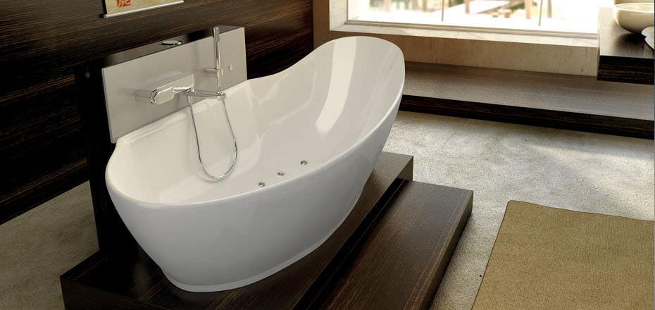 Ideal Standard Bathtubs - Bathtub Ideas