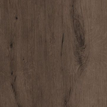 Polyurethane Flooring Commercial Residential Strip Recover
