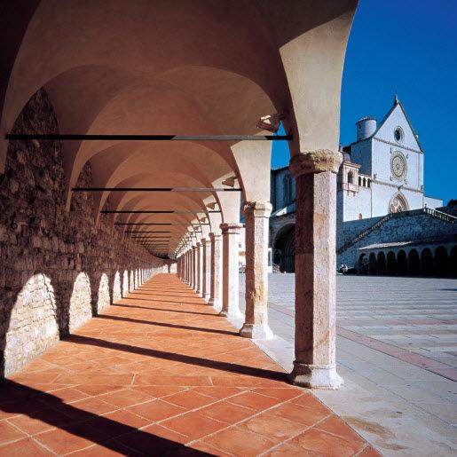 Indoor Tile Outdoor Floor Terracotta Hand Made Cotto Sannini
