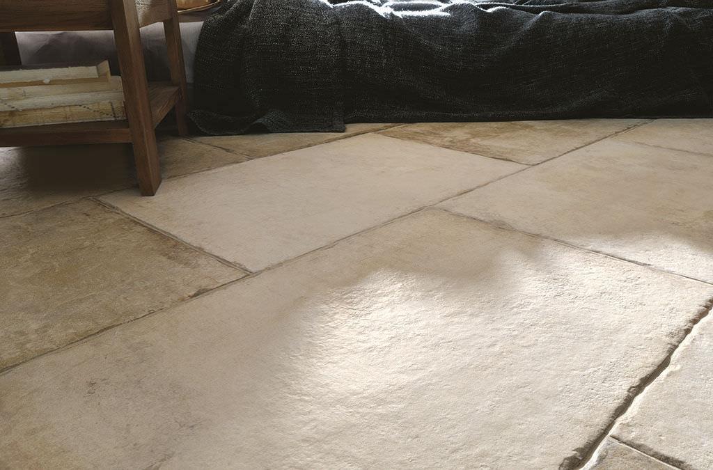 Indoor tile / outdoor / bathroom / floor - HERITAGE - CERAMICA FIORANESE