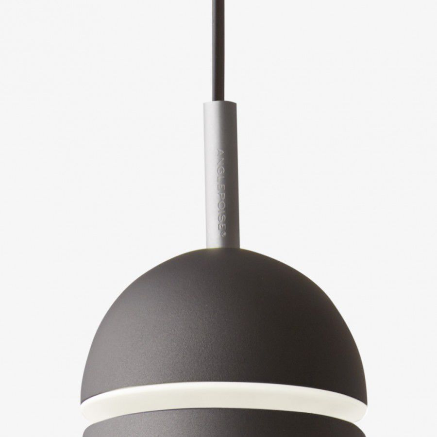 ... Pendant l& / contemporary / aluminum / polypropylene TYPE 75 MAXI by Sir Kenneth Grange Anglepoise ... & Pendant lamp / contemporary / aluminum / polypropylene - TYPE 75 ... azcodes.com