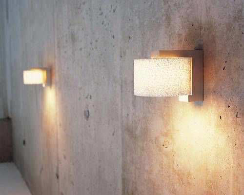 next wall lighting. delighful wall contemporary wall light  aluminum ceramic led  inside next wall lighting w