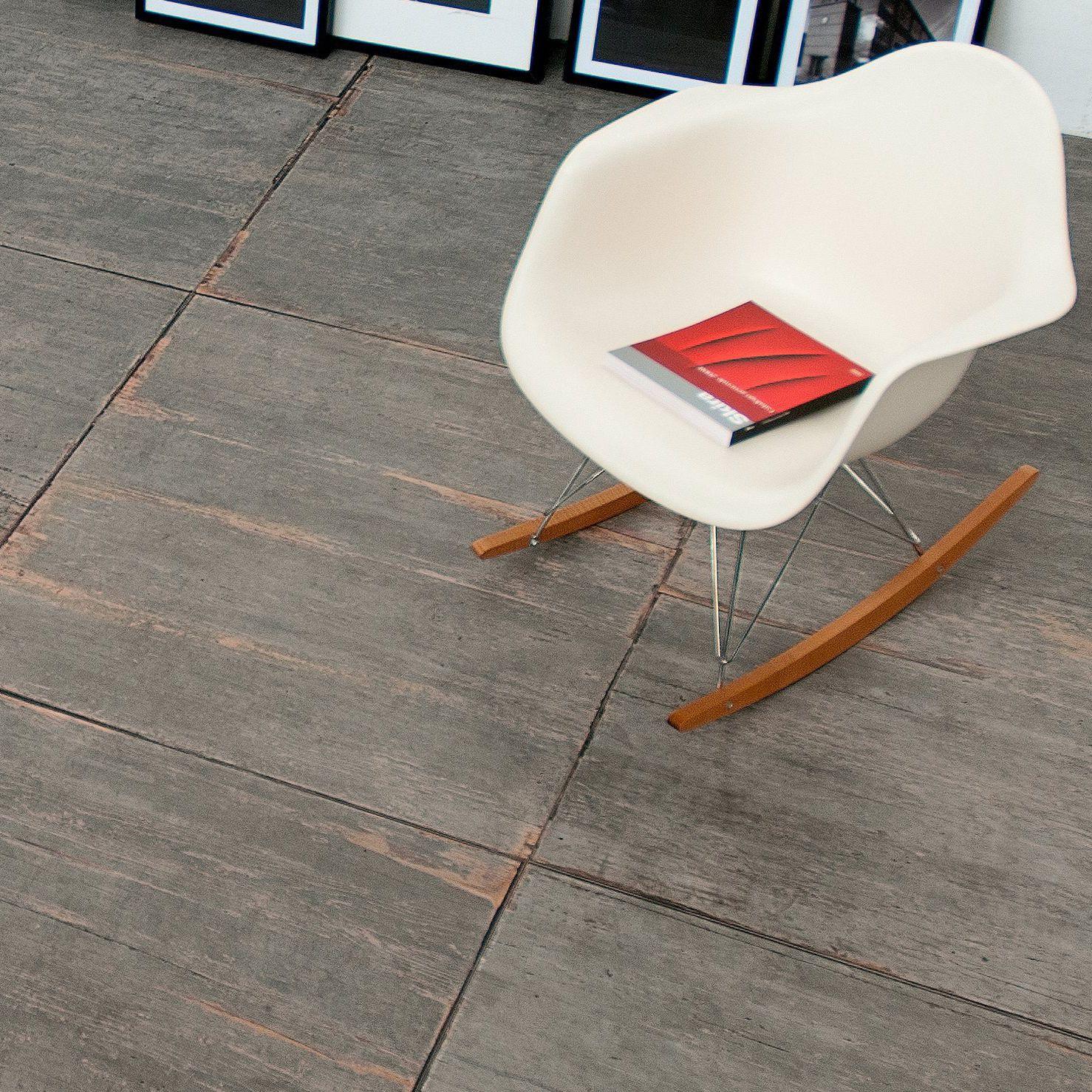 Ceramica Sant Agostino Nature Prezzi.Indoor Tile Outdoor Wall Floor Blendart Ceramica Sant