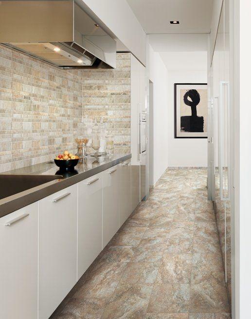 disegno rivestimenti in pietra x cucine zottozcom tavolini da salotto