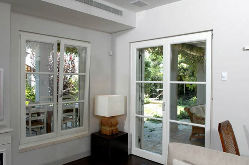 Image Of French Door Spa College Station Spa French Door Spa And