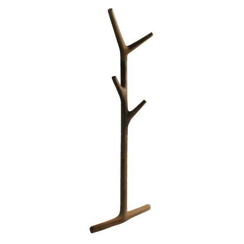 Good More Than 3 Bars Towel Rack / Floor Standing / Wooden 7141 GALASSIA