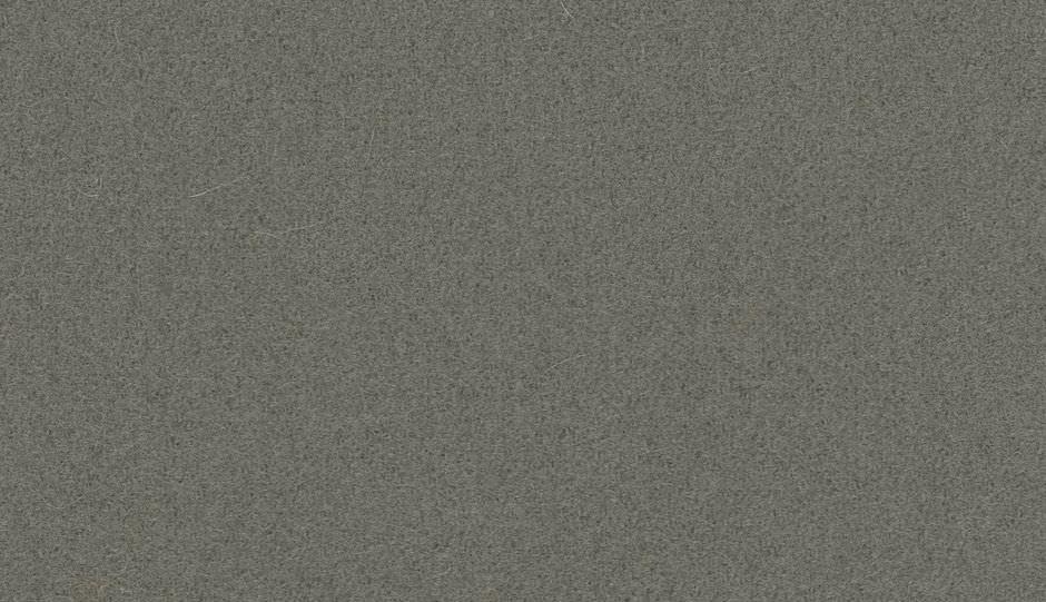 felting wool fabric upholstery fabric plain wool felt ludvig svensson