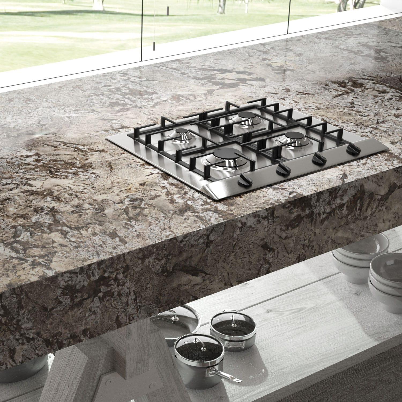 for images home countertops granite you blog volga countertop ideas and blue design