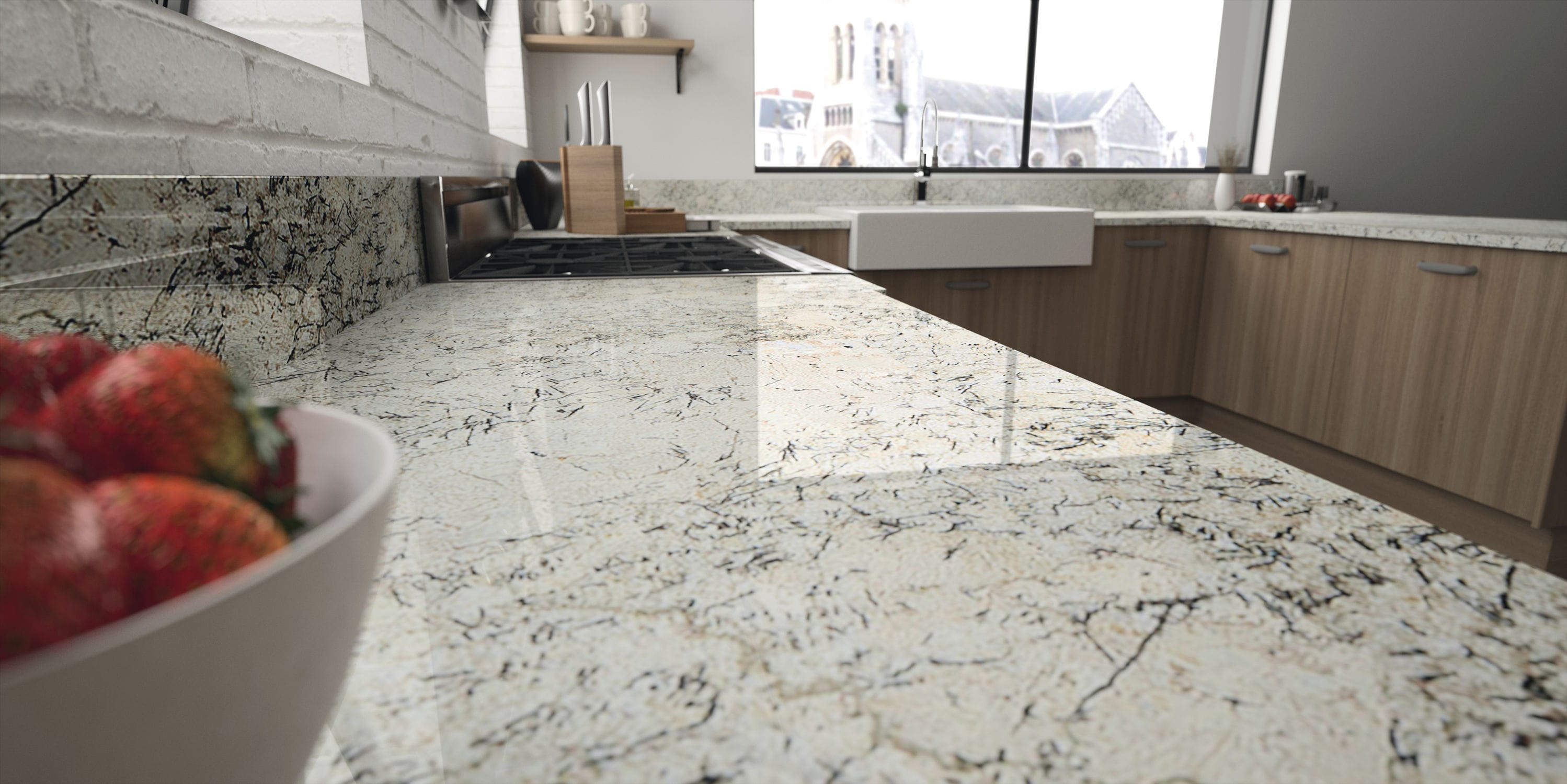 discussions persia blue photos slab granite countertop countertops