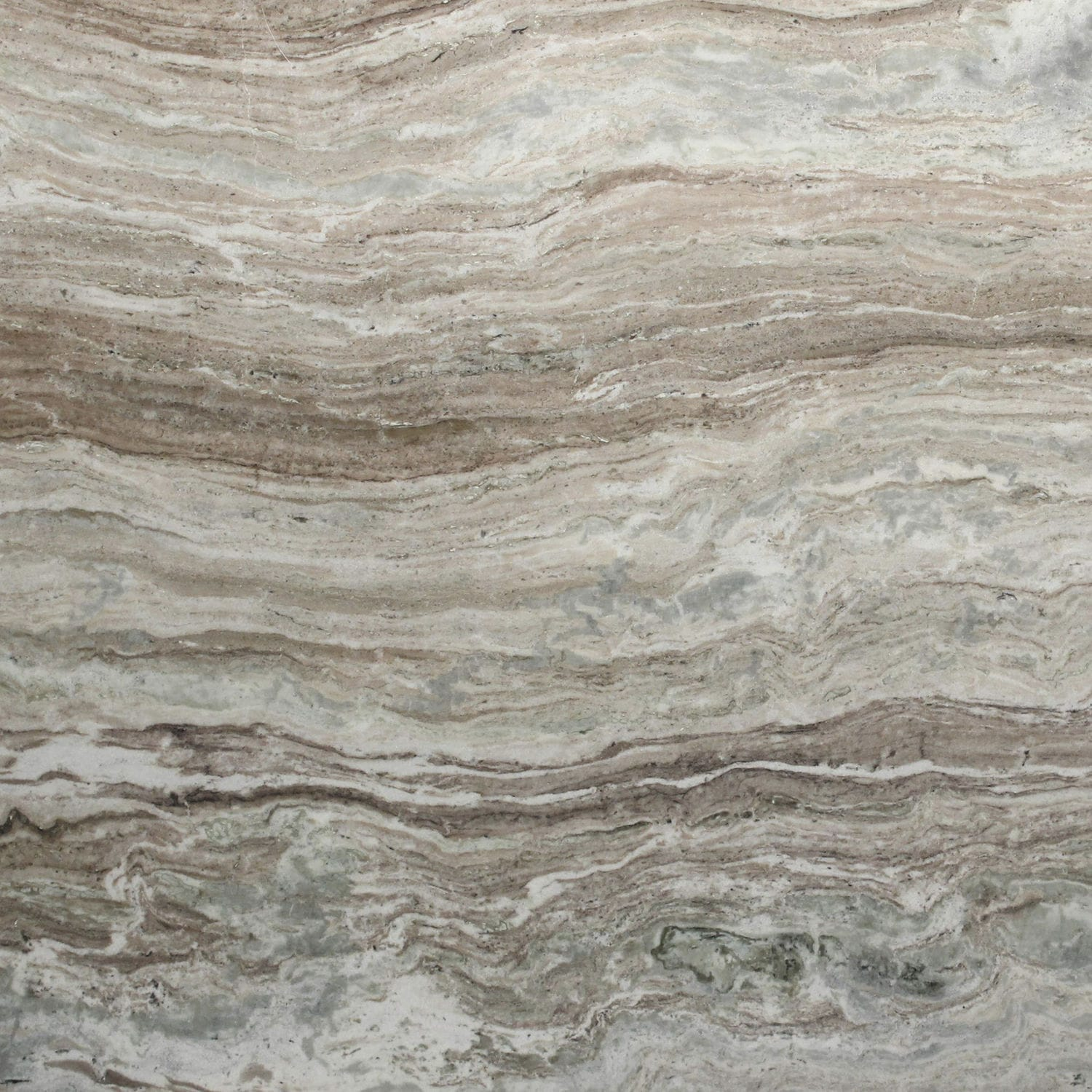 white marble countertops texture. Marble Countertop / Kitchen - FANTASY BROWN White Countertops Texture