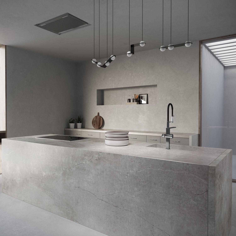 quartz composite countertops cost quartz composite countertop kitchen gray soke quartz cosentino