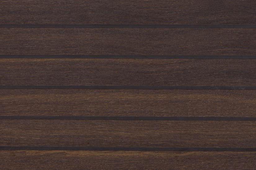 ... Contemporary rug / striped / wooden / rectangular LEGNO-LEGNO Ruckstuhl  AG