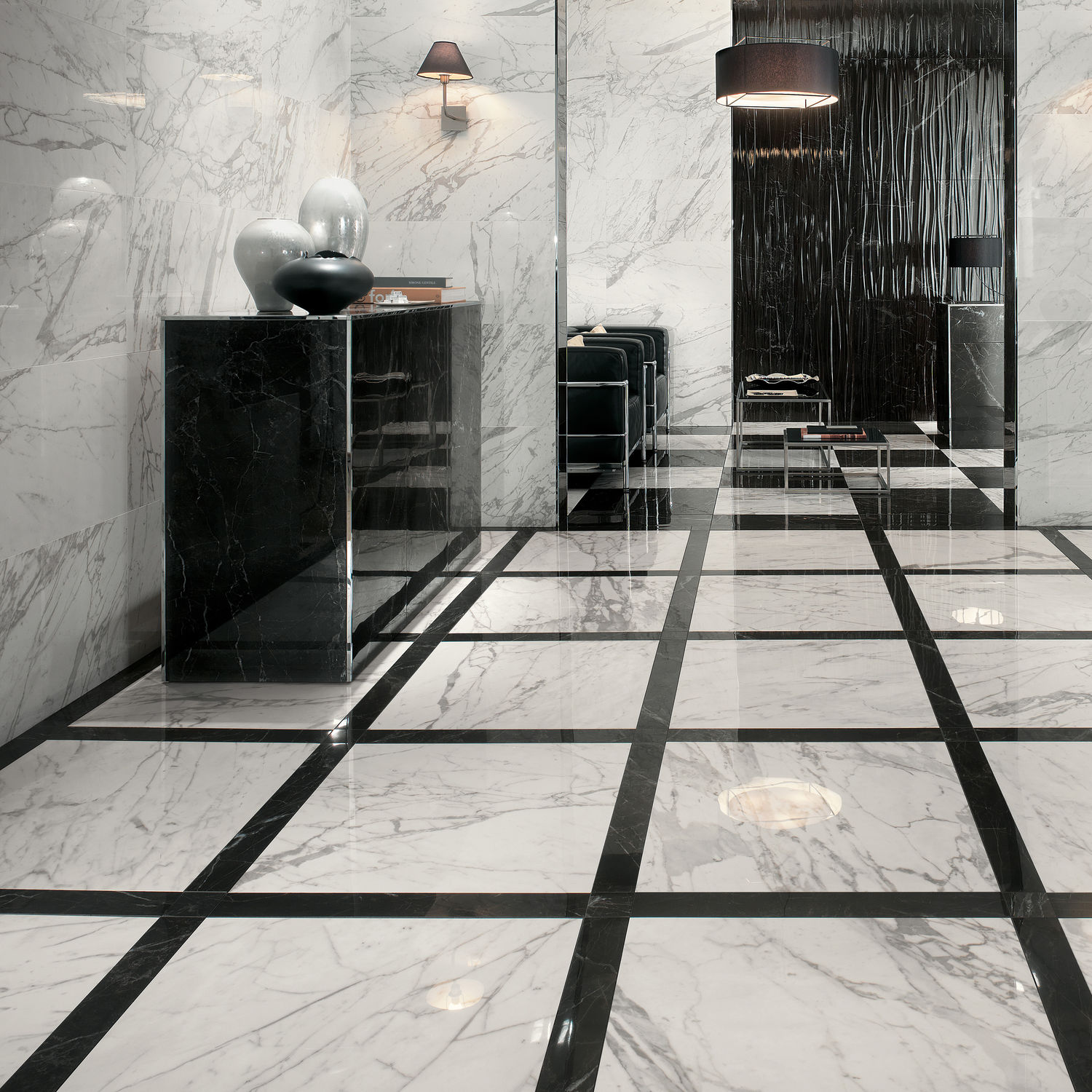 Indoor tile for floors porcelain stoneware polished marvel indoor tile for floors porcelain stoneware polished marvel pro floor dailygadgetfo Images