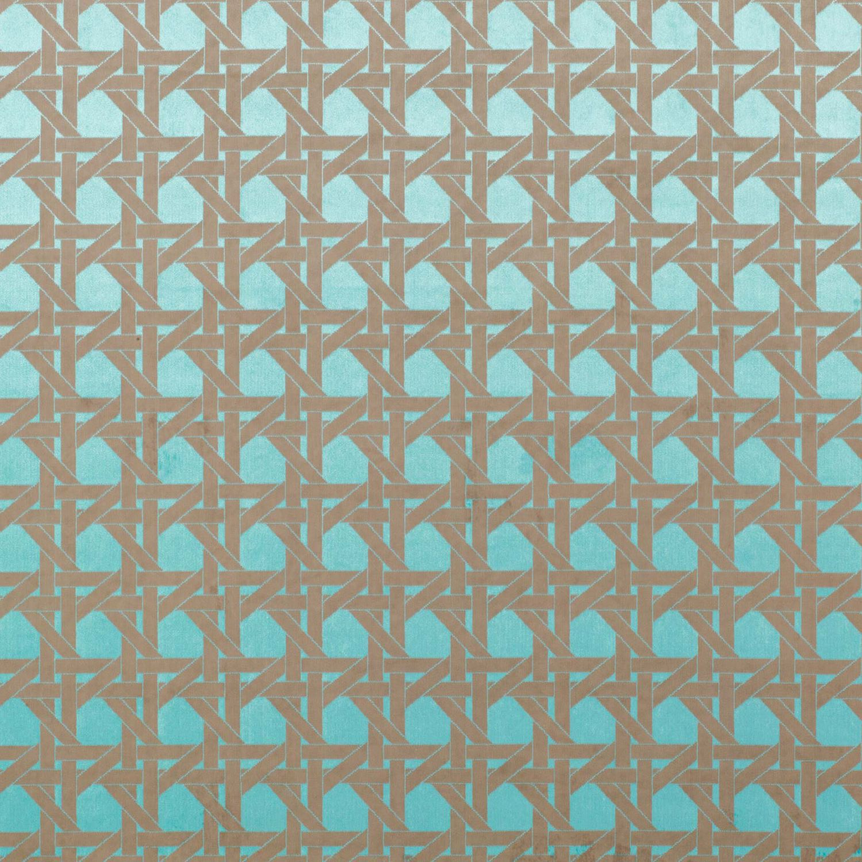 upholstery fabric patterned velvet california santa clara