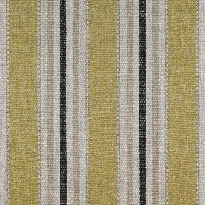 Upholstery Fabric Striped Cotton Viscose Nuevo Mexico  ~ Telas De Tapiceria Gaston Y Daniela