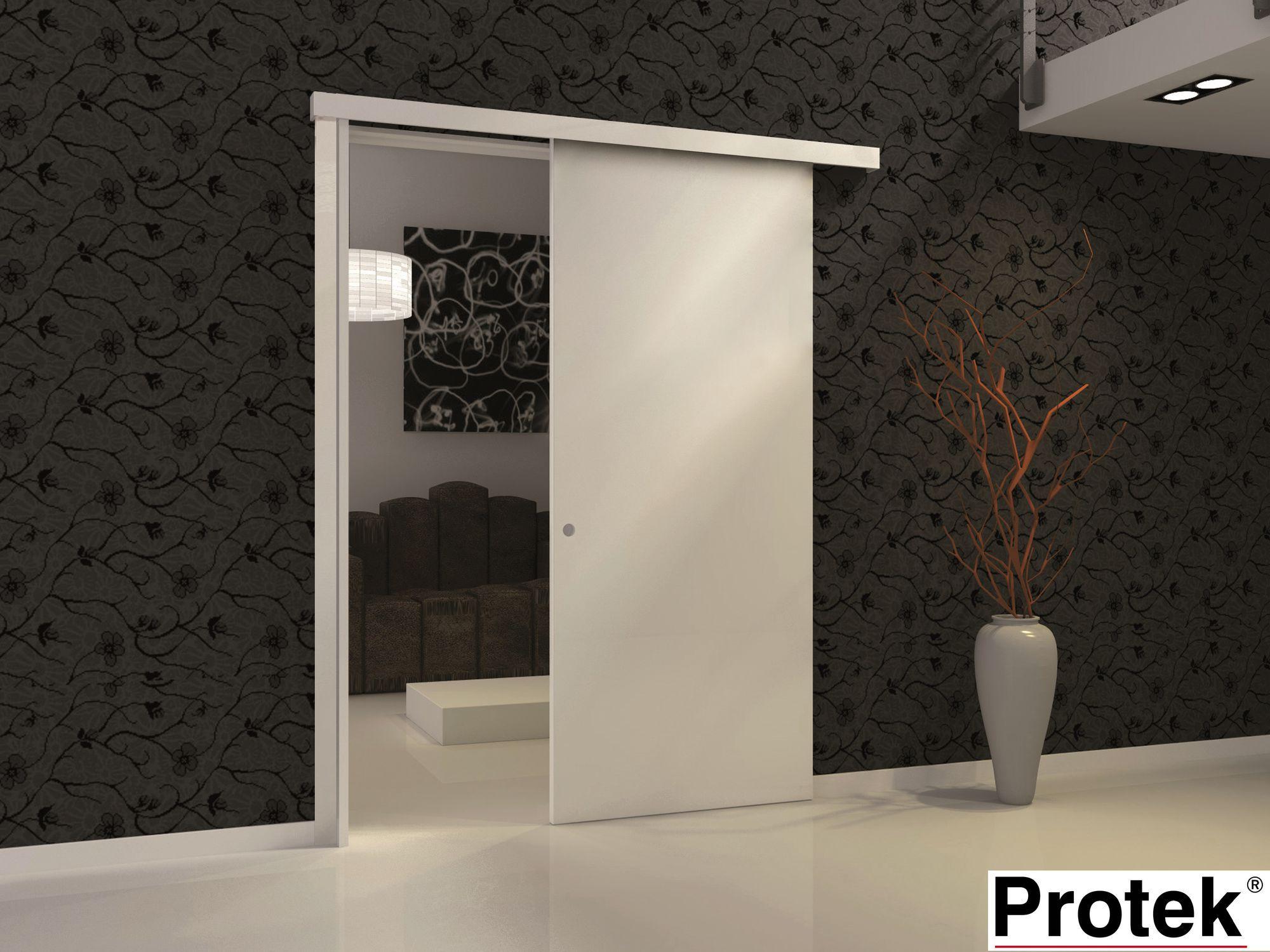 Metal fastening system for doors sliding woody protek metal fastening system for doors sliding woody protek vtopaller Gallery