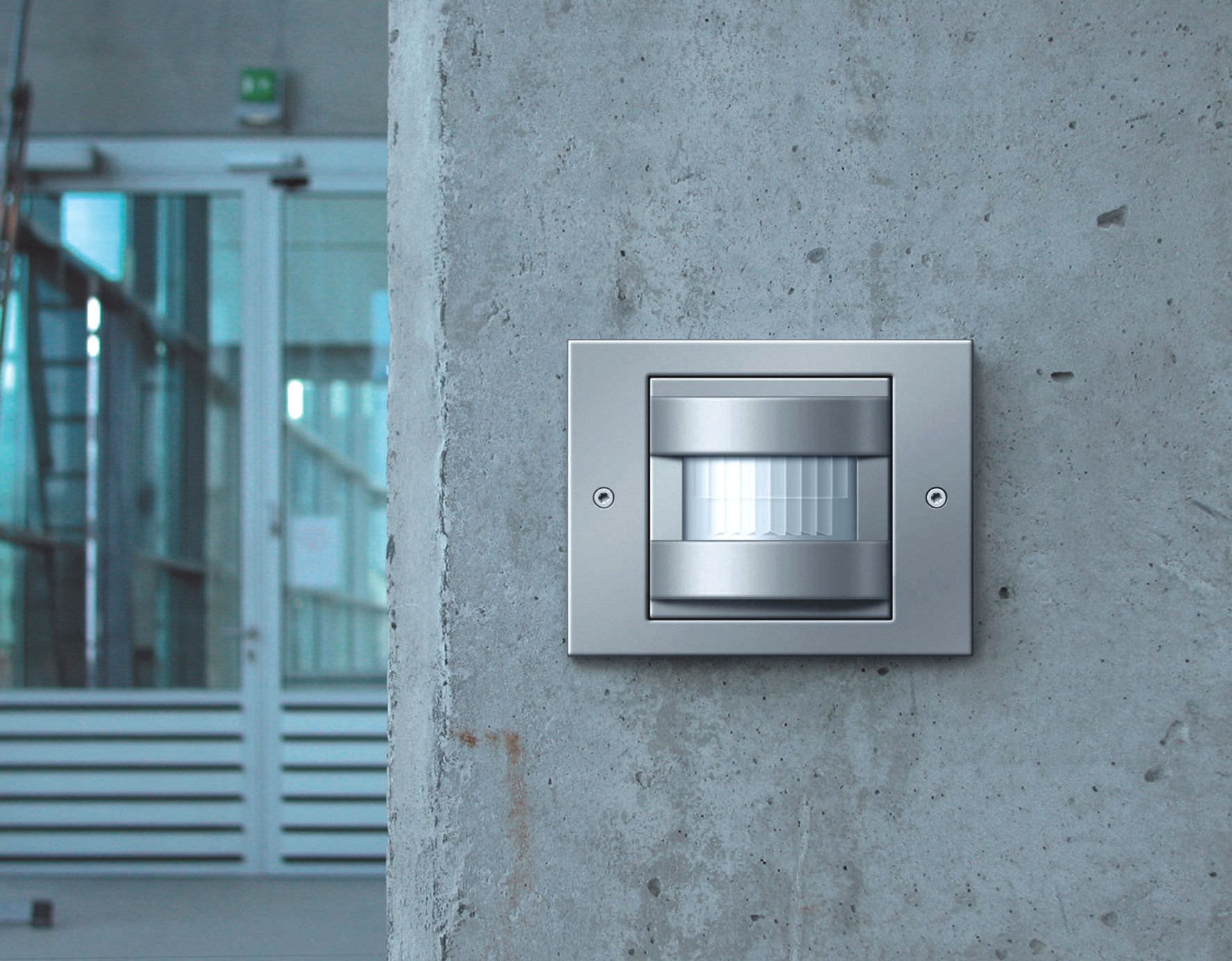 Motion detector wall mounted outdoor commercial autmatic motion detector wall mounted outdoor commercial mozeypictures Gallery