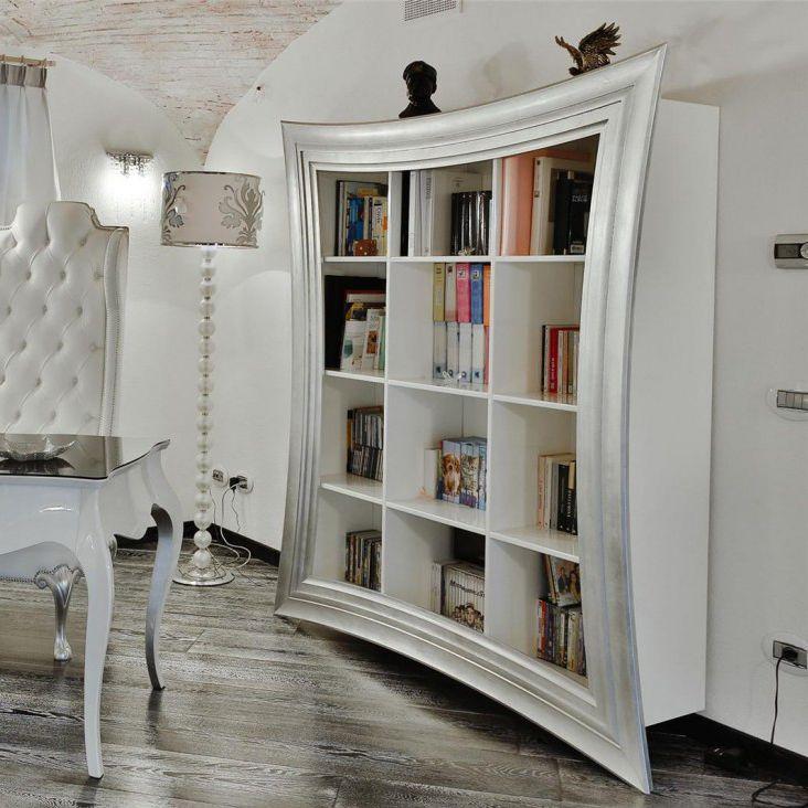 shelf wall awesome unit bookcase uk shelving box diy shelves mounted corner cabinet a bookshelf