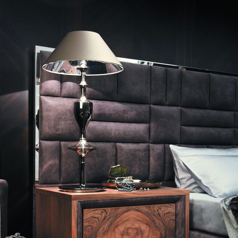 table lamp traditional ceramic master bastet
