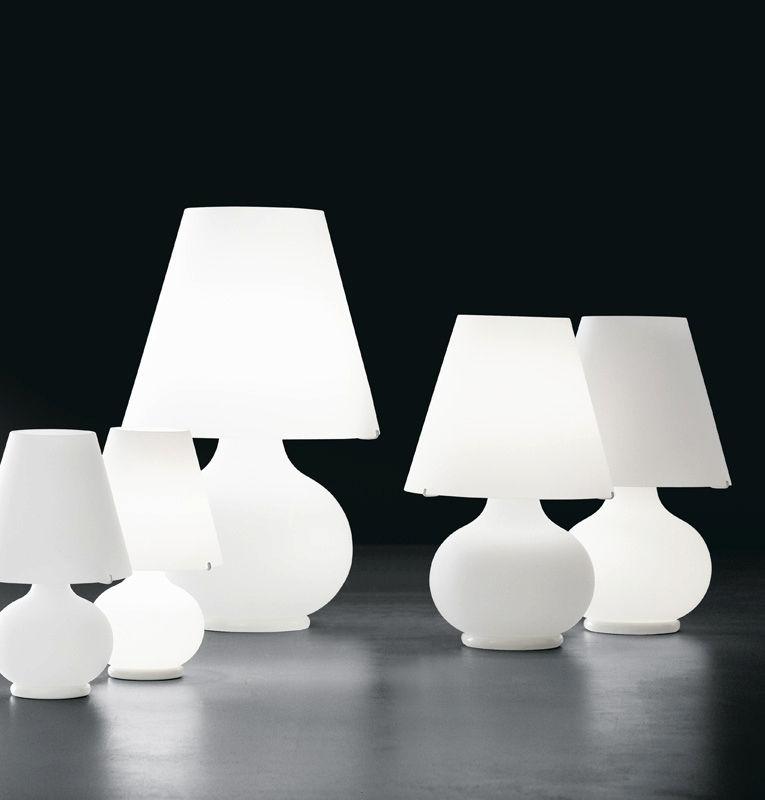murano due lighting living room dinning. table lamp contemporary glass blown paralume m medium t by murano due lighting living room dinning