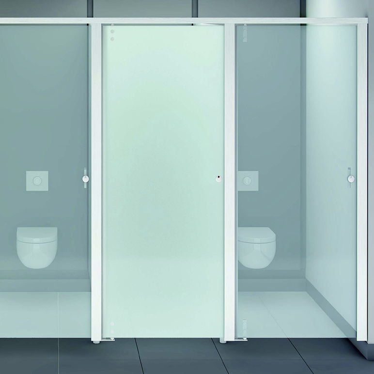 Public sanitary facility toilet cubicle glass oasis smart public sanitary facility toilet cubicle glass oasis smart planetlyrics Images
