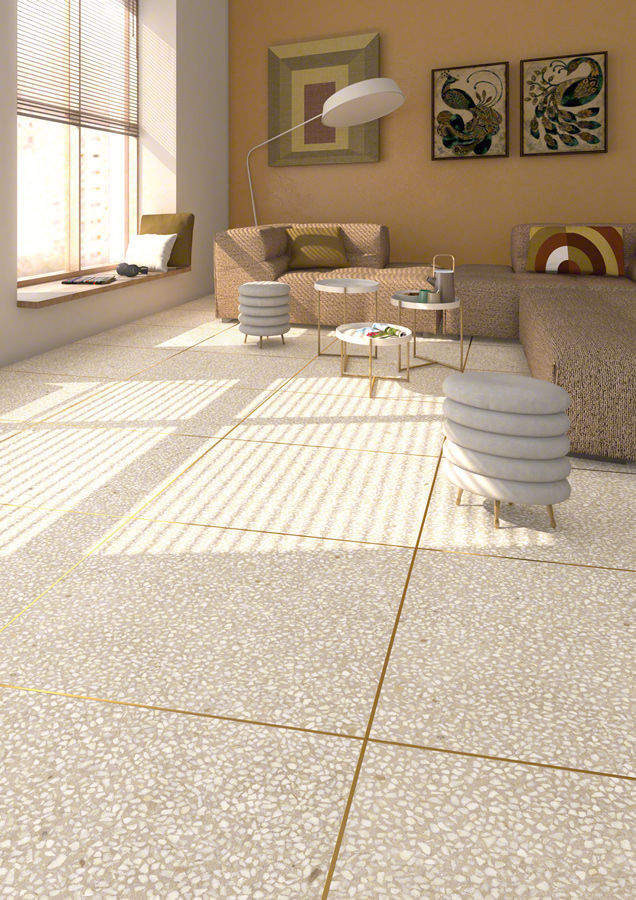 Indoor Tile Wall Floor Porcelain Stoneware