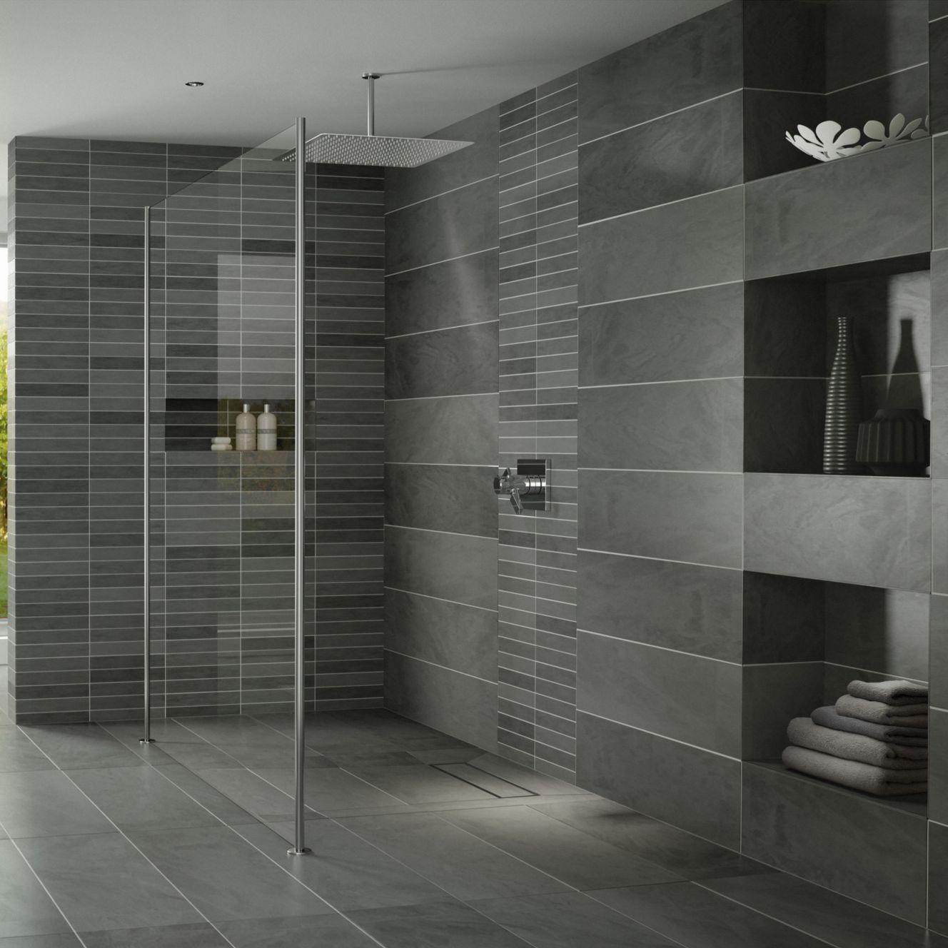 Ceiling mounted shower head square rain tetra 450 ish1107 ceiling mounted shower head square rain tetra 450 ish1107 dailygadgetfo Choice Image