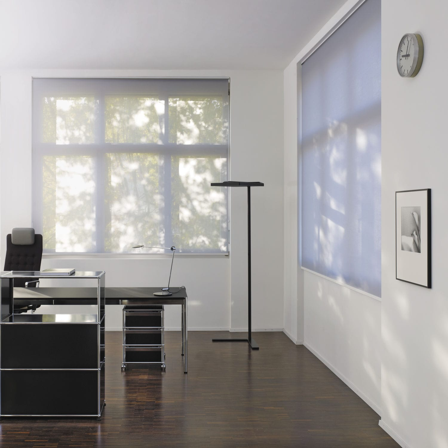 window shutters home zebra treatments item room dual custom shades from curtains sheer look roller to wood translucent for horizontal blind size shade blinds cut living in