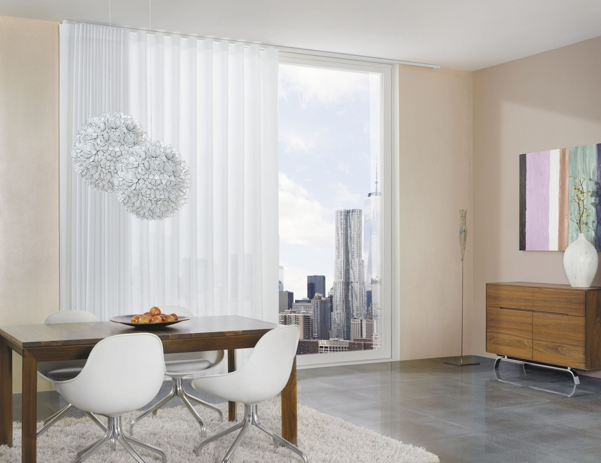 curtain living motorized window suppliers close showroom the motors com and sheer alibaba drapes manufacturers open at for curtains